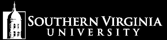 Southern Virginia University